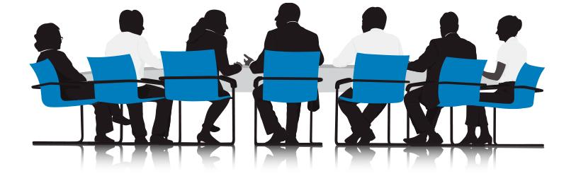 MFDF Enhances the Governance of Mutual Funds | MFDF